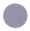 위첼32 - TWILIGHT BLUE(SMOKEY PEARL) - 6518