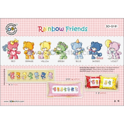Rainbow Friends-[소다특대-181]